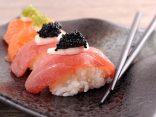 มารยาทบนโต๊ะอาหารญี่ปุ่น เรียนรู้ไว้ ไปไม่โป๊ะのサムネイル