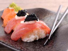 มารยาทบนโต๊ะอาหารญี่ปุ่น เรียนรู้ไว้ ไปไม่โป๊ะ