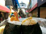 6 ร้าน โอนิกิริ ข้าวปั้นสามเหลี่ยมสุดอร่อยในโตเกียว กินง่าย ราคาประหยัด