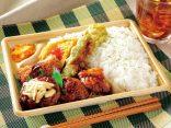 อร่อยจัดเต็ม 10 เมนูเบนโตะราคาเบาๆ จาก ร้านสะดวกซื้อญี่ปุ่นのサムネイル