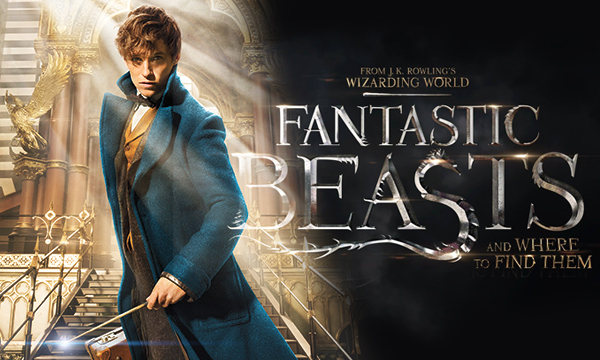 fantastic-beasts-and-where-to-find-them-003