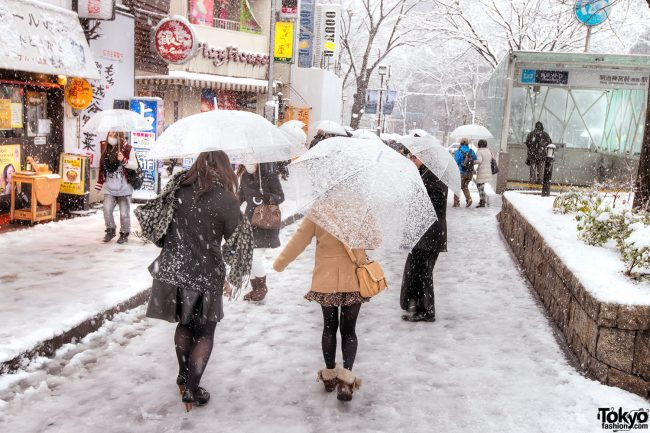 snow-tokyo-coming-of-age-2013-030