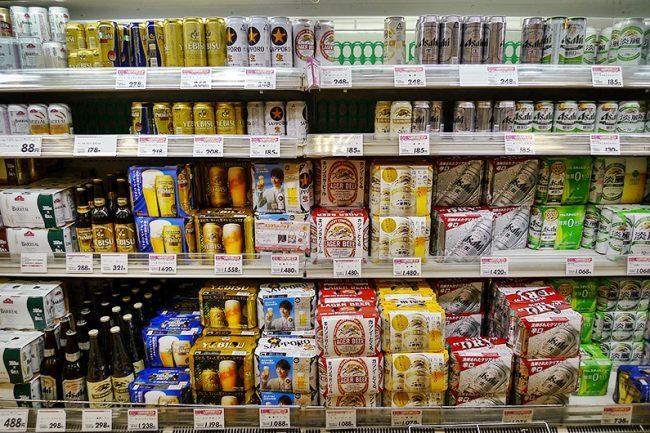 beer-2-650x433