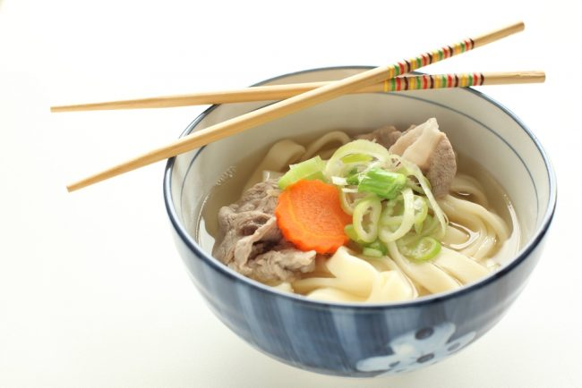 chopstick-taboo
