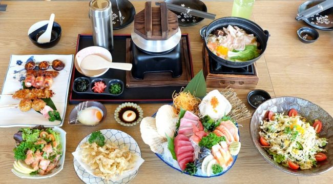 haru-izakaya-and-sushi-bar-featured-1140x630