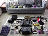 จัดกระเป๋าไปญี่ปุ่นหน้าหนาว อย่างไร ให้เที่ยวฟินのサムネイル