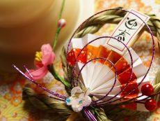เที่ยวญี่ปุ่นช่วงปีใหม่ แบบมือโปร สัมผัสวิถี รับโชคดีปีใหม่