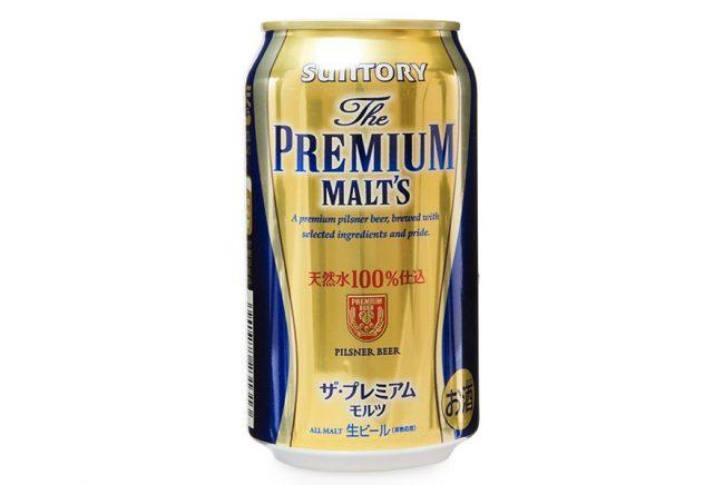 premium-malt-1