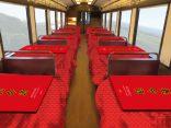 ชมวิวสวยบน Sanriku Railway รถไฟสายชิลล์ อุ่นกายสบายใจด้วย 'โคทัตสึ'のサムネイル