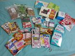 ไปญี่ปุ่นซื้ออะไรดี pantip มีคำตอบ เรารวมของเด็ดน่าช๊อปไว้แล้วที่นี่のサムネイル