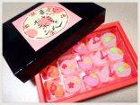 ของฝากเกียวโต 10 ความอร่อยดี มีสไตล์ กลิ่นอายดั้งเดิมのサムネイル