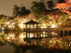 วันเดียวเที่ยวได้ที่ Okasaki City เปิดประสบการณ์ใหม่ กิจกรรมสุดประทับใจ