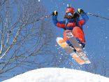 เตรียมพร้อม บุกตะลุยเล่น สกี ญี่ปุ่น อย่างเซียนท่ามกลางภูเขาหิมะのサムネイル