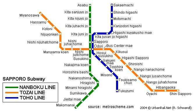 sapporosubwaymap