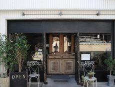 6 คาเฟ่ในโตเกียว ที่ Cafe Hopping ชาวไทยห้ามพลาด