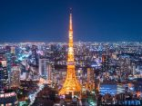 ชม วิว ญี่ปุ่น ที่ระดับความสูงระฟ้า ณ ทาวเวอร์ชื่่อดังทั้ง 4 แห่งのサムネイル