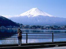 เที่ยวญี่ปุ่นคนเดียว ผู้หญิง ก็ทำได้ด้วย Tips ง่ายๆ เที่ยวสบายปลอดภัย