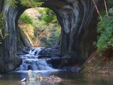 Unseen Japan 2017 รวม  11 สถานที่งดงาม เสน่ห์ที่รอให้คุณไปค้นหา