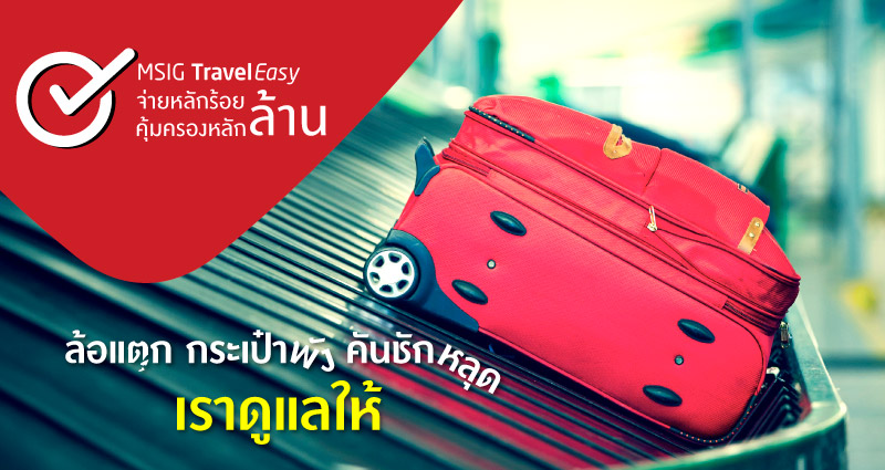 Banner-Website_suitcase