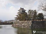 รีวิวทริปหน้าหนาวเที่ยว มัตสึโมโตะ เมืองเก่างามด้วยศิลปะ ใจกลางญี่ปุ่นのサムネイル