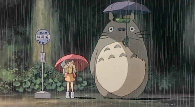 ตามรอย 7 หนังญี่ปุ่น สุดฮิต ฉากสวย วิวดี เอาใจคนรักหนัง ...
