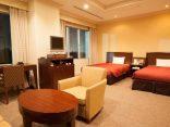 5 โรงแรมใกล้สนามบินนาริตะ พักดี ไม่หวั่นแม้ขึ้นเครื่องเช้าのサムネイル