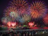 สัมผัสเสน่ห์ โกเบ กับสีสัน 5 งานเทศกาลสนุกได้ทั้งปีのサムネイル