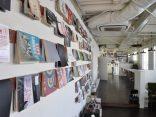 5 Book Cafe Tokyo บรรยากาศดี มีความรู้ คู่ความชิคのサムネイル