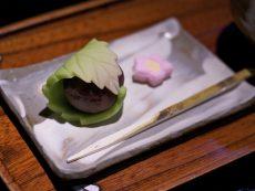 ขนมญี่ปุ่น ดั้งเดิม 9 แบบ เสน่ห์ญี่ปุ่นที่ต้องลิ้มลอง