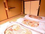 ที่พักเกียวโต ราคาถูก หลากแบบ โดนใจ ใกล้สถานีのサムネイル
