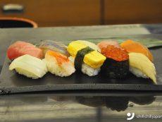 เที่ยว Toyama เมืองเลียบชายฝั่งพร้อมพรั่งของทะเลสุดอร่อย