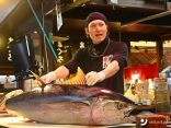 เที่ยว Wakayama สนุก อร่อย เข้าฟรี ครบเครื่องได้ในวันเดียวのサムネイル