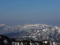 บุกเมืองนินจา Iga Ueno พร้อมขึ้นกระเช้าเล่นหิมะ จบด้วยช้อปฯ กระจายที่เอาท์เล็ต