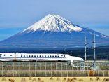 หาไอเดีย นั่งรถไฟในญี่ปุ่นด้วย Hyperdia เว็บเดียวคลายสงสัยทุกเส้นทางのサムネイル