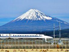 หาไอเดีย นั่งรถไฟในญี่ปุ่นด้วย Hyperdia เว็บเดียวคลายสงสัยทุกเส้นทาง