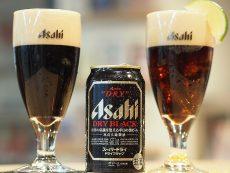 แนะนำ 9 เบียร์ญี่ปุ่น อร่อย ติดโผ ! โหวตแล้วโดยนักดื่มทั่วโลก