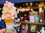 อร่อยเด็ดชื่นใจ 7 ร้านไอศกรีม ญี่ปุ่น ที่ใครได้ชิมต้องเลิฟのサムネイル