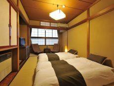 3 ที่พัก ทาคายาม่า ผ่อนกาย สบายในบรรยากาศเมืองน่าหลงใหล