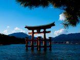 10 เมืองน่าเที่ยวในญี่ปุ่น เสน่ห์ความประทับที่รอคุณสัมผัส