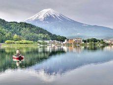 10 ที่ เที่ยว ญี่ปุ่น ต้องไปเยือนด้วยตัวเอง เห็นด้วยตา อวดภาพให้โลกเห็น