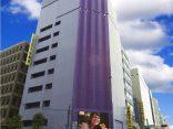Takeya หรือ ตึกม่วง Ueno มันดีอย่างไร ทำไมใคร ๆ ก็อยากไป