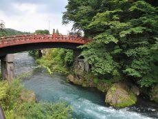 เที่ยวรอบโตเกียว 5 เมืองเด็ด ไปกลับชิลๆ