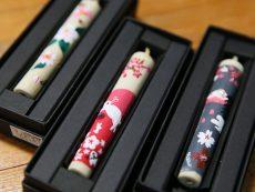 แวะช้อปของเด็ดประจำ เมืองโอกาซากิ ณ ร้านของฝาก น่าช้อป น่าซื้อ