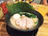 อิ่มอร่อย ใกล้โรงแรมและสถานี กับ 5 ร้านเด็ดอาหารอร่อย เมืองโอกาซากิのサムネイル