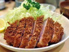 3 อันดับ ร้านอร่อย โตเกียว รสชาติเด็ดที่ต้องลิ้มลอง ในราคาโดนใจ