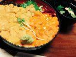 รวมพิกัดร้าน ข้าวหน้าไข่หอยเม่น ตัวท็อปฮอกไกโด ท้าลองความอร่อยสุดละมุนのサムネイル