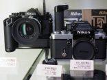 ชี้พิกัด 4 ร้านกล้องมือสอง ฮอกไกโด ที่สาวกต้องรู้のサムネイル