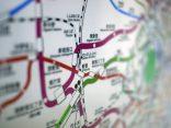เที่ยวครบรส ช๊อปปิ้งทัวถึงด้วย แผนที่ ชินจูกุ โหลดไว้ได้ครบลิสต์のサムネイル