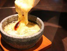 อร่อยกับ ชีส ญี่ปุ่น เมนูเด็ดจาก 6 ร้านในโตเกียว จัดเต็มความละมุน ฟินจนติดใจ