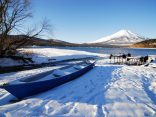 5 ทะเลสาบ ฟูจิ  ดื่มด่ำบรรยากาศ ภูเขาไฟงดงาม สัญลักษณ์ญี่ปุ่นのサムネイル